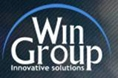 cliente Win Group