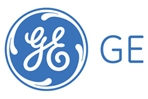 cliente General Electric